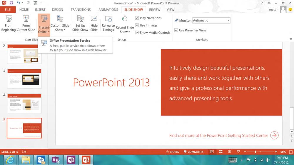 Microsoft Office 2013 Suomi Ilmainen